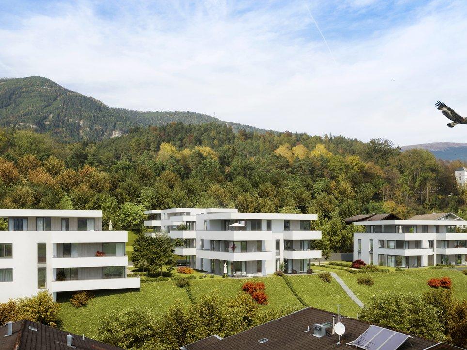 CARISMA_Immobilien_Vomp_Adler03