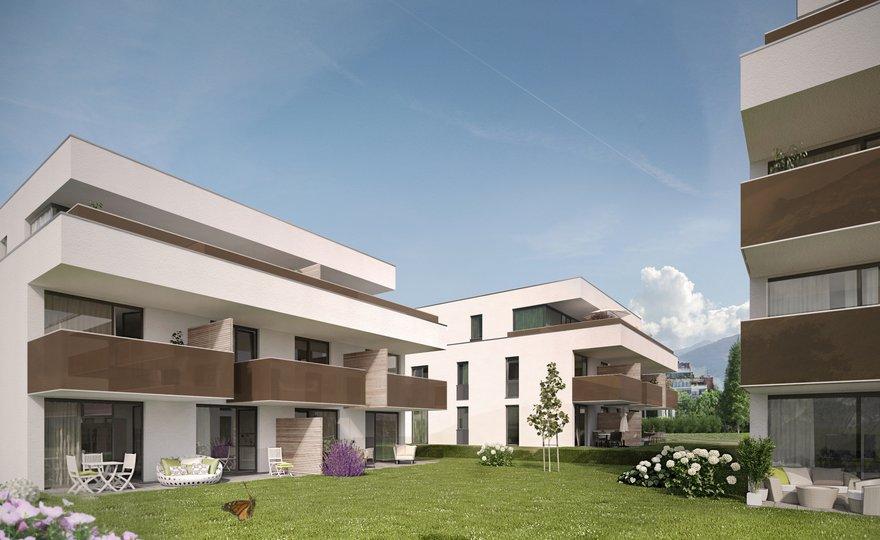carisma_immobilien_wohnprojekt_hall_schoenegg_inne