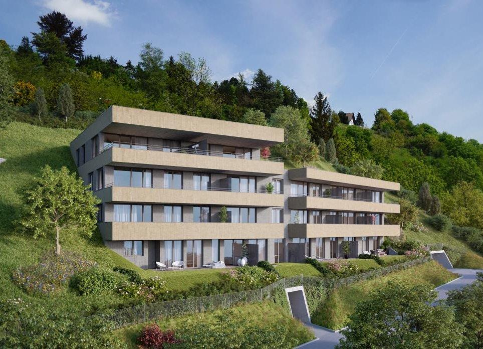 Immobilien in Innsbruck - Carisma Immobilien 2